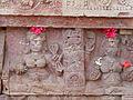 Bhubaneshwar ei042.jpg