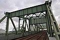 Bhv-drehbrücke hg.jpg