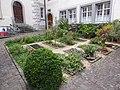 Bibelgalerie Meersburg Bibelgarten.jpg