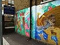 Biblical Mural in Wandsworth Road - geograph.org.uk - 1589987.jpg