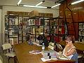 Biblioteca ISET 18 - Sala de Lectura.JPG