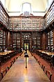 Biblioteca Marucelliana05.jpg