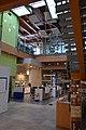 Bibliothèque de Jonquière 018.JPG