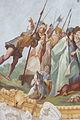 Bichl St. Georg 785.JPG