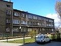 Bielsko-Biała, Boruty-Spiechowicza 20 - fotopolska.eu (94522).jpg