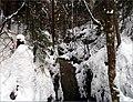Biely potok - panoramio (3).jpg