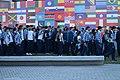 Bienvenida a la Delegación Argentina a la YOG18 (18).jpg