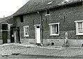 Bierbeek Waterstraat 3 - 284223 - onroerenderfgoed.jpg