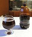 Bierwelle Madagasсar 1.jpg