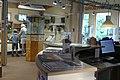 Biesboschcentrum Dordrecht P1280865.jpg