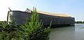 Big Ark of Johan in Dordrecht.jpg