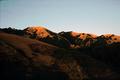 Big Sur.Santa Lucia Range dal ristorante Nepenthe.png