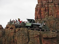 Big Thunder Mountain Disneyland Paris.jpg