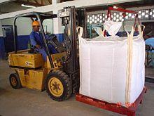 Flexible Intermediate Bulk Container Wikipedia
