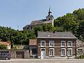 Bij Fosses la Ville, kerk foto7 2015-06-05 16.01.jpg