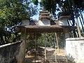 Bijayapur Dharan 56700 20.jpg