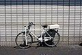 Bike (3468268139).jpg