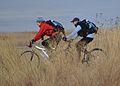 Bike Ride (22705791819).jpg