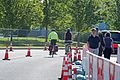 Bikes and peds share DSC9068 (27019676422).jpg