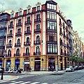 Bilbao Architecture - panoramio.jpg