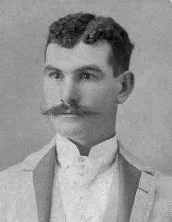 Bill Doolin American bandit in the Wild Bunch gang
