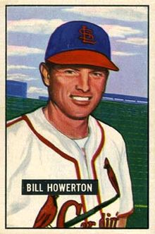 Bill Howerton.jpg