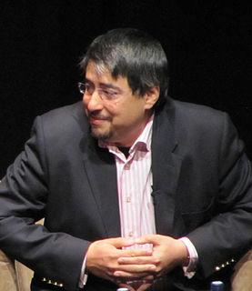 Bill Liao Australian entrepreneur (born 1967)