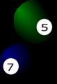 Billiard ball.png