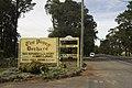 Bilpin NSW 2758, Australia - panoramio (12).jpg