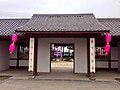Binhu, Wuxi, Jiangsu, China - panoramio (143).jpg