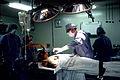 Biopsy.jpg