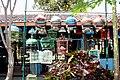 Bird Market Building in Yogyakarta (6265682015).jpg