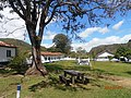 Biribiri, Diamantina MG Brasil - Vista parcial da Vila - panoramio.jpg