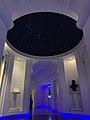 Birla Planetarium Kolkata 0377.jpeg