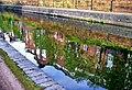Birmingham - panoramio (27).jpg