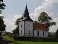 Birstein Kirchbracht Evangelische Nikolauskirche db.png