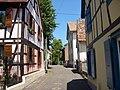 Bischheim Rue de la Fontaine (12).JPG