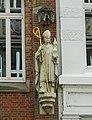 Bischof Ansgar - panoramio.jpg