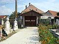 Biserica Buna Vestire-Streza din Cartisoara (34).JPG