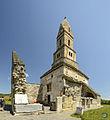 Biserica Sfântul Nicolae din Densuș 9.jpg