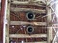 Biserica de lemn din Lăpus (30).JPG