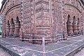 Bishnupur IMG 0928.jpg