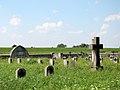 Biskupice Radłowskie - cmentarz wojenny nr 258 (07) - DSC04655 v1.jpg