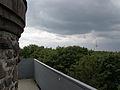 Bismarckturm-Taufstein-Plattform.jpg