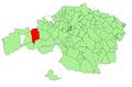 Bizkaia municipalities Sopuerta.PNG