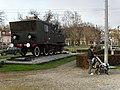 Bjelovar 12.1.2011 MÁV 375.912 - JŽ 51-060 - panoramio (1).jpg