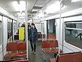 Blaak oude metro 2.jpg