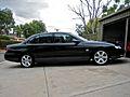 Black Holden WH Satesman international.jpg
