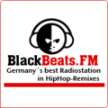 Blackbeatsfm190.png