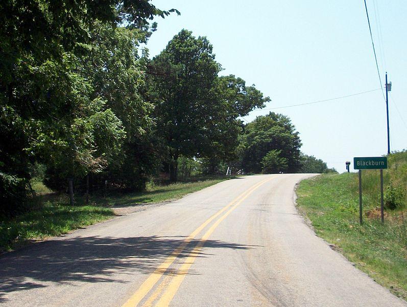 File:Blackburn, Arkansas.jpg